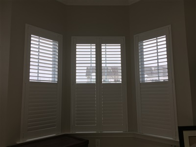 NY Home Blinds Supplier