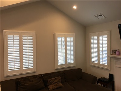Home Blinds Supplier NY