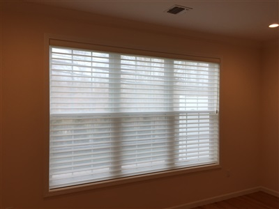 Affordable Supplier of Blinds