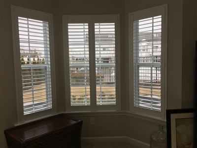 Home Blinds For Sale